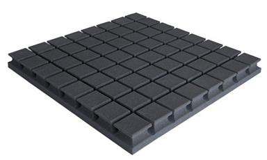 Vicoustic Flexi Panel A50 Sünger